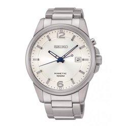 Reloj Viceroy 46591-05 Hombre Blanco Armis Cuarzo