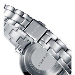 Reloj POLICE Taipan R1451278002 hombre negro
