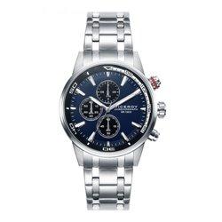 Reloj RADIANT New Cadette RA242603 Niño Blanco