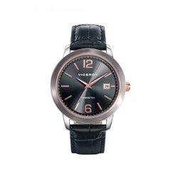 Reloj RADIANT New Cover RA330212 Hombre Azul