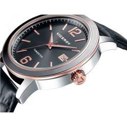 Reloj RADIANT New Sunny RA336202 Mujer Dorado