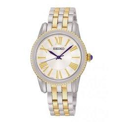 Reloj Viceroy 47795-57 Hombre Negro Cronógrafo Cuarzo