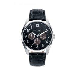 Reloj RADIANT Celebrity XS RA412202 mujer plateado