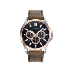 Reloj RADIANT New Capri RA423203 Mujer Gris