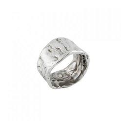 Reloj Timberland Leyden Black 14768JSU-02 Hombre Negro