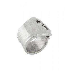 Reloj y pendientes Viceroy 40946-05 Niña Blanco