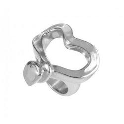 Reloj Viceroy 42234-07 Mujer Gris
