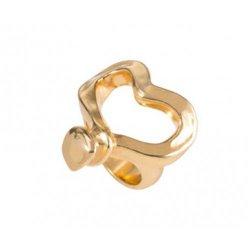 Reloj y pulsera Viceroy 42266-05 Niña Blanco