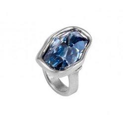 Reloj y auriculares bluetooth Viceroy 461054-05 Niña Blanco