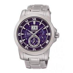 Reloj Viceroy 40602-75 Niña Rosa Armis Cuarzo