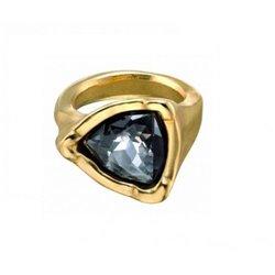 Reloj SEIKO Astron SSE045J1 Hombre Titanio Dual Time