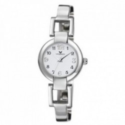 Reloj Viceroy 40604-05 Niña Blanco Armis Cuarzo