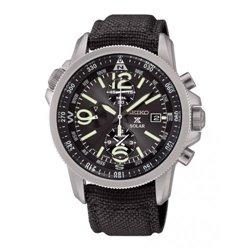 Reloj Viceroy 40764-05 Niña Blanco Cuarzo Analógico