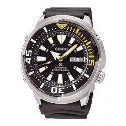 Reloj Viceroy 40766-04 Niña Rosa Cuarzo Analógico