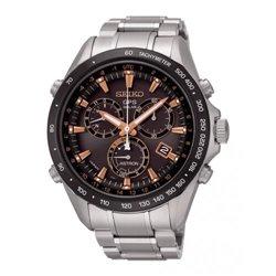 Reloj Viceroy 40766-74 Niña Rosa Cuarzo Analógico