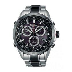 Reloj Viceroy 42106-05 Niña Blanco Armis Cuarzo