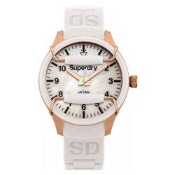 Reloj Viceroy 432184-05 Niña Blanco Armis Cuarzo
