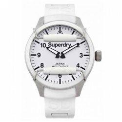 Reloj Viceroy 432184-75 Niña Rosa Armis Cuarzo