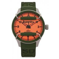 Reloj Viceroy 432216-05 Niña Blanco Cuarzo Analógico