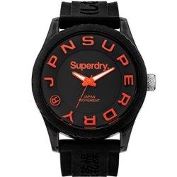 Reloj Viceroy 46558-75 Niña Rosa Armis Cuarzo