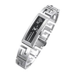 Reloj Viceroy 432229-55 Niño Negro Nailon Cuarzo