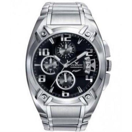 Reloj Viceroy 432237-05 Niño Blanco Armis Multifunción