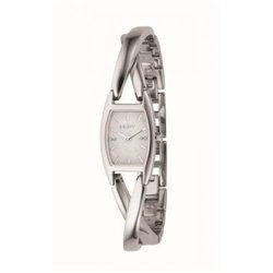 Reloj Emporio Armani AR5443 Mujer Blanco Armis Cuarzo