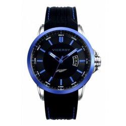 Reloj Viceroy 46632-04 Niño Blanco Multifunción Cuarzo