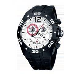 Reloj Viceroy 40700-57 Mujer Negro Cuarzo Analógico