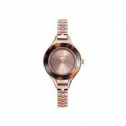 Reloj Viceroy 40794-27 Mujer Rosa Armis Cuarzo