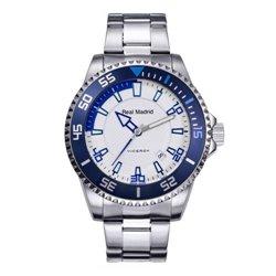 Reloj Viceroy 40800-27 Mujer Dorado Armis Cuarzo
