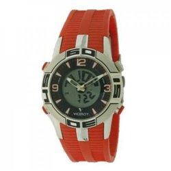 Reloj Viceroy 432180-97 Mujer Nácar Cuarzo Analógico