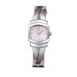 Reloj Viceroy 47698-05 Mujer Blanco Acetato Cuarzo
