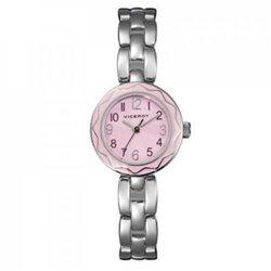 Reloj Viceroy 47830-85 Mujer Blanco Armis Cuarzo