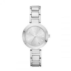 Reloj Emporio Armani AR0802 Hombre Negro Armis Cuarzo
