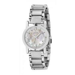 Reloj Emporio Armani AR0568 Hombre Negro Cuarzo Analógico