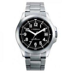 Reloj Michael Kors MK5735 Mujer Plateado Cronógrafo Cuarzo