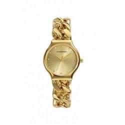 Reloj Orient DB08004B Hombre Negro Automático Analógico