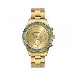 Reloj Orient DB08005W Hombre Negro Automático Analógico
