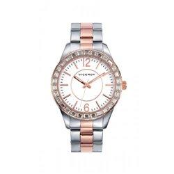 Reloj Orient EM65001M Hombre Naranja Automático Analógico