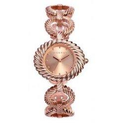 Reloj Orient ER24001B Hombre Negro Automático Analógico