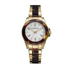 Reloj Orient ER27006B Hombre Negro Automático Analógico