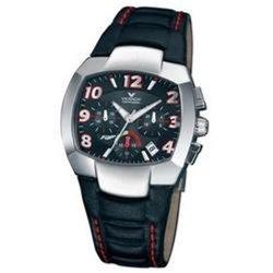 Reloj Orient EU07001B Hombre Negro Automático Analógico