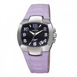 Reloj Orient EZAB005B0 Hombre Negro Automático Analógico