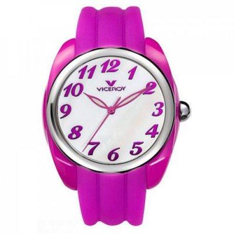 Reloj Orient FEM75001B Hombre Negro Automático Mako