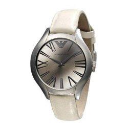 Reloj Emporio Armani AR1706 Hombre Negro Armis Cuarzo