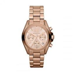 Reloj POLICE R1471684025 Hombre Negro Cronógrafo Dual Time