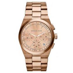 Reloj Rebecca AMEOBB05 Hombre Blanco Cronógrafo Cuarzo
