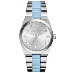 Reloj Rebecca AMEOXN01 Hombre Negro Cronógrafo Cuarzo