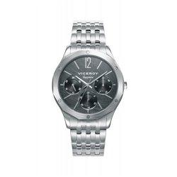 Reloj Gucci YA100510 Mujer Nácar Armis Diamantes